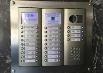 Ηλεκτρολογικές Εγκαταστάσεις
